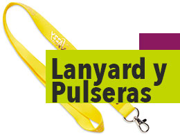 lanyards personalizados madrid