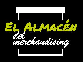 merchandising para empresas personalizado