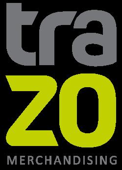 Trazo merchandising