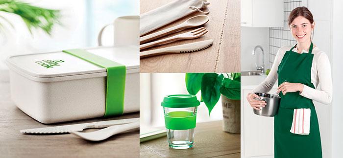 artículos promocionales hogar y decoracion