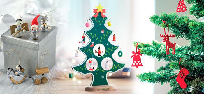 regalos publicitarios navidad